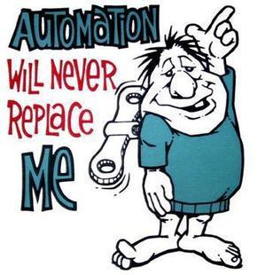 Social Media Automation, Not Autopilot | Digital Marketing Fever | Scoop.it