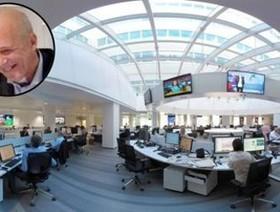 Social Media, da oggi a La Stampa porte aperte agli innovatori della Rete | ICOA News Reader | Scoop.it