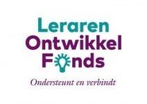 LerarenOntwikkelFonds - Onderwijscoöperatie   natuurkunde   Scoop.it