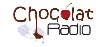 Chocolat Radio : pour les gourmands de musique | Radio 2.0 (En & Fr) | Scoop.it