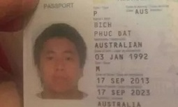Man says he invented 'Phuc Dat Bich' hoax to fool news media and Facebook | SocialMediaFB | Scoop.it