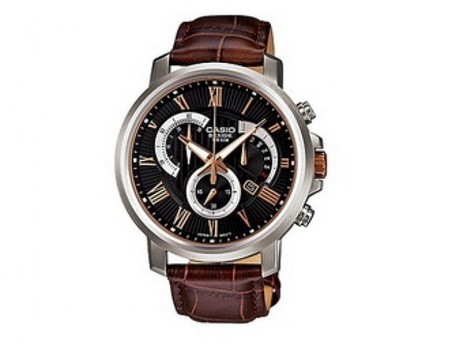 Casio Beside Watches From Casio Watches -Economical Yet Durable & Feature Enriched | Blog | Get the Latest and Upcoming Mobile Phone Prices in Pakistan | Scoop.it