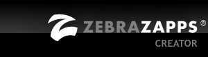 ZebraZapps | Carpe Diem Learning Solutions | Scoop.it