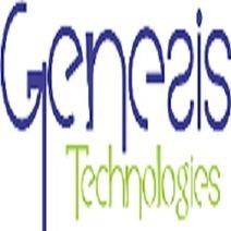 Best Java Scraper in India | Genesis Technologies | Scoop.it