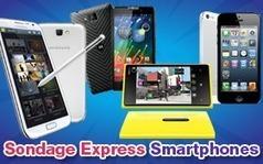 Free Mobile : première bougie et 5 millions d'abonnés | Le numérique et la ruralité | Scoop.it