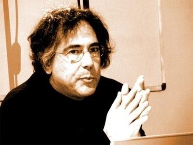 Pepe Escobar on the U.S. Economic War Against Iran  by Kourosh Ziabari | Saif al Islam | Scoop.it