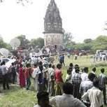 Treasure Hunt At Palace After Guru's Dream | OCR Economics F581 | Scoop.it