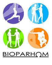 BioparHom-Page Facebook   BioparHom - Evaluation de la composition corporelle   Scoop.it
