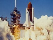 How An Organisational Breakdown At NASA Let The Challenger Lift Off | Summer School Scoops | Scoop.it