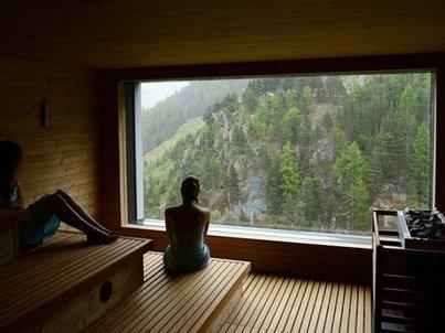 Das ist das erste Wellness Hostel der Welt | Gesundheit | Scoop.it