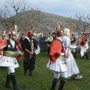 'Momoeria' op culturele erfgoedlijst UNESCO   Griekenland   Scoop.it