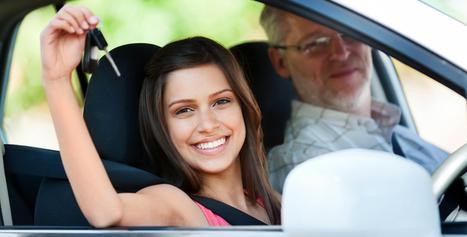 Online Car Finance Company   AutoLoanBadCreditToday   Scoop.it