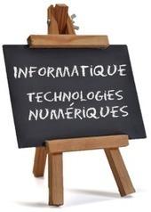 www.competencesessentielles.ca | Pratique du FLE dans les TIC | Scoop.it