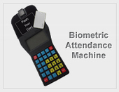 Softland India Ltd, Trivandrum-India - Electronic Handheld ticketing machine manufacturer in India | palmtec | Scoop.it