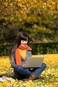Will Competency-Based Learning Work Online? - Online Colleges | :: The 4th Era :: | Scoop.it
