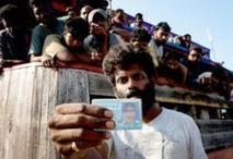 Asylum Seekers A Wicked Problem | newmatilda.com | Psycholitics & Psychonomics | Scoop.it