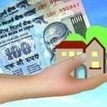 AllWealthDeals ` on Pinterest | Home Loans | Scoop.it