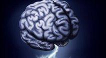 Ultradźwięki poprawiają pracę mózgu | Teleinformatyka i Multimedia | Scoop.it