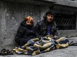 AVEC LA LOI EL KHOMRI… on sera précaires toute notre vie | Econopoli | Scoop.it