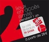 Accessibilité pour tous, Accueil Handicapés - Cité des Sciences | La Fonction Support Qualite Accueil | Scoop.it