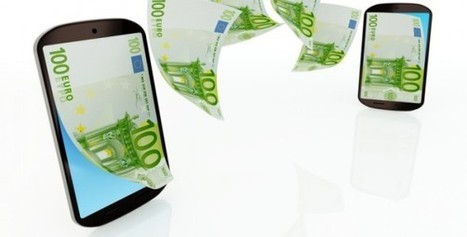 Mobile tipped to account for fifth of online travel bookings by 2015 | Tourisme et marketing digital | Scoop.it