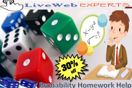 Can Anyone Help Me to Complete My Homework? If Yes, Who? | Online Assignment Help | Scoop.it
