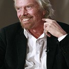 Richard Branson's 5 Elements Of A Perfect Pitch - Forbes | n2euro | Scoop.it
