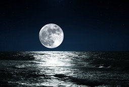 A New Statement  about  Moon | Live Web Promotion | Scoop.it