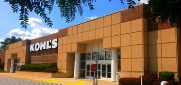 Kohl's expands same-day delivery as holiday rush nears | Online Marketplaces | Scoop.it