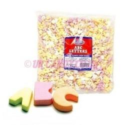 Retro Sweets Shop | Retro Sweets Shop | Scoop.it