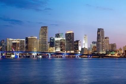 Miami Live arranca el 1 de noviembre   nancyperave   Scoop.it
