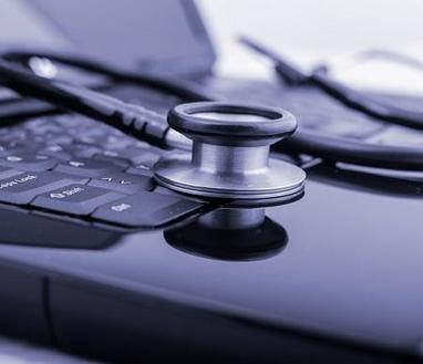 Health IT Communication Tools Key for Quality Patient Experience | healthcare technology | Scoop.it
