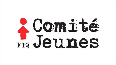 Camp des jeunes FTQ : réservez vos places! - FTQ - Fédération des travailleurs et travailleuses du Québec | S'informer pour agir ! | Scoop.it