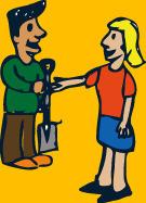 Streetbank - Sharing in your Neighbourhood | Commons | Scoop.it