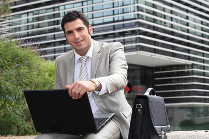 Près de la moitié des travailleurs belges personnalisent leur travail | The future of work and collaboration | Scoop.it