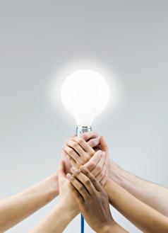 6 Secrets of Top Performing Work Teams | Skill & Competence | Scoop.it