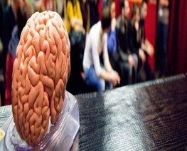 (Re)Penser les espaces physiques d'apprentissage .. | Outils et pratiques innovantes de formation | Scoop.it
