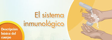 Sistema inmunológico | Respuesta Inmune En Infecciones Por Virus Noemi Nopalucan Cedillo Grupo 2204 Asesoria: Victor Valverde | Scoop.it