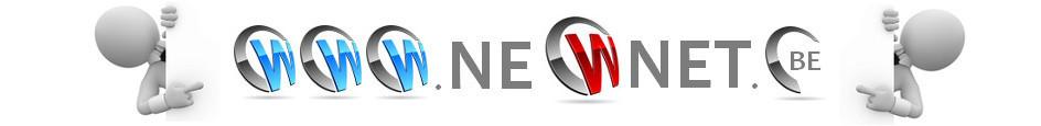 Agence Web Newnet | Actus des réseaux sociaux