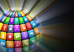 50 Most Useful Essential Apps for Business in 2013 (Part II) | Information Technology | Scoop.it
