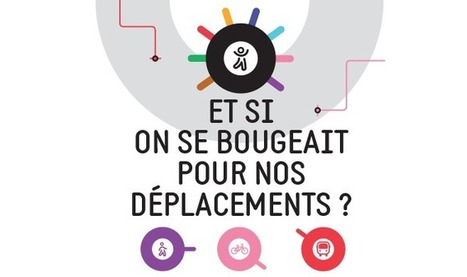 Enquête publique sur le Plan local de déplacements | actualités en seine-saint-denis | Scoop.it