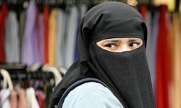 GB : «La haine anti-musulmans est normale» @nadiakhomami | 694028 | Scoop.it