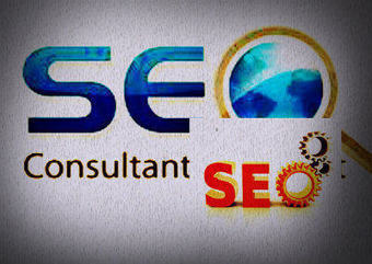 Benefits of Hiring an SEO Company | How PPC Advertisements Can Help You | Scoop.it