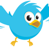 Mastering Twitter for Business