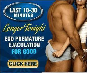 Is The Ejaculation Trainer PDF Book Real? : A Complete Matt Gorden Ejaculation Trainer Review | usersreview | Scoop.it