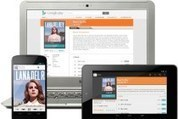 How Google Music wants to take on Spotify, Rdio and Rhapsody | Radio 2.0 (En & Fr) | Scoop.it