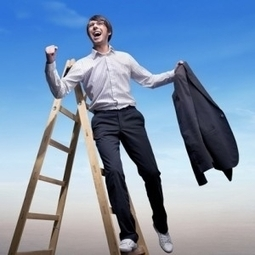 How To Be A Super-Achiever: The 10 Qualities That Matter | entrepreneurship | Scoop.it
