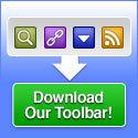 Nova alternativa para seguir o blog - Prof. Edigley Alexandre | Prof. Edigley Alexandre | Scoop.it