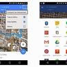 #GoogleMaps