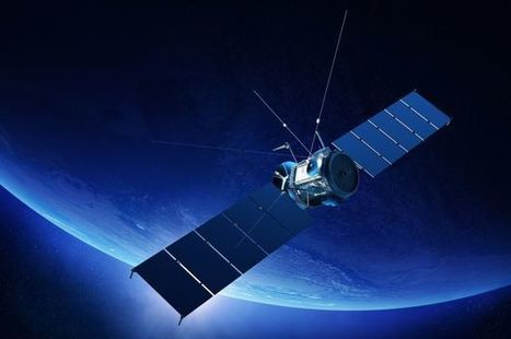 Honeywell Becomes Complete Connectivity Provider with Satcom1 Acquisition | Honeywell Aerospace | Air Transportation | Scoop.it